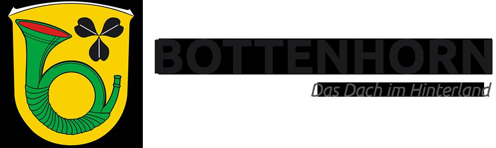 Bottenhorn